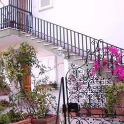 Casa Vacanze Acirealevacanze